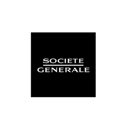logos noir-18.png