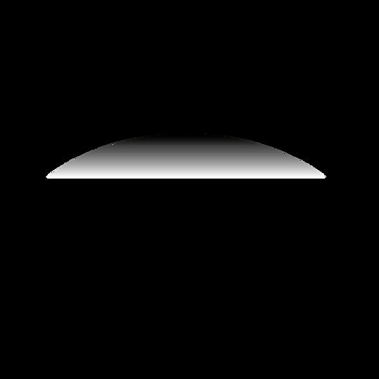 •logos noir - copie-01.png