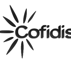 logo_cofidis_noir_et_blanc_modifié_modif