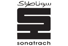 sonatrach nb_edited.jpg