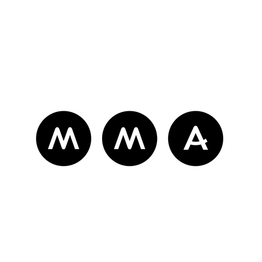 •logos noir - copie-02.png