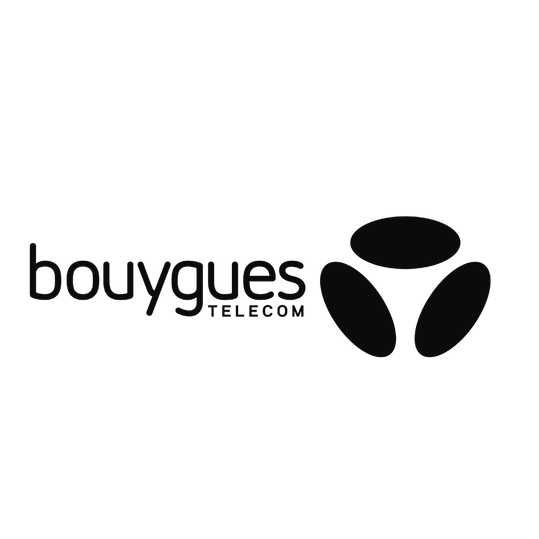 logos noir-13.png