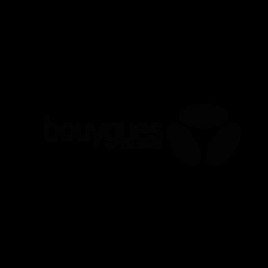 logos noir-02.png