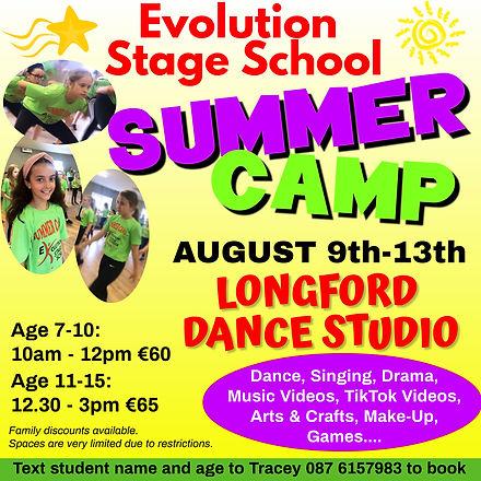 LF summer camp edit.JPG