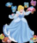 Cinderella-PNG-Free-Download.png
