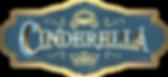 Cinderella-PNG-HD.png