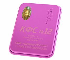 KFS plošča št. 12