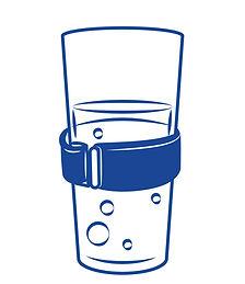 Structuring-water-bracelet-2.jpg