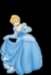 kisspng-minnie-mouse-cinderella-princess