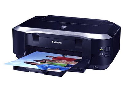 настройка принтера улан удэ