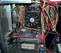 ремонт компьютеров улан удэ