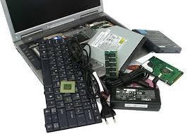 ремонт компьютеров в улан-удэ