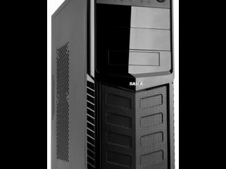 Продажа: Системный блок AMD ATHLON X4 730