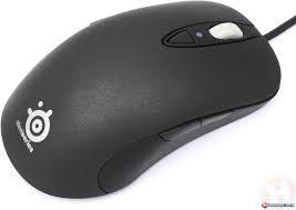 игровая мышь в улан удэ