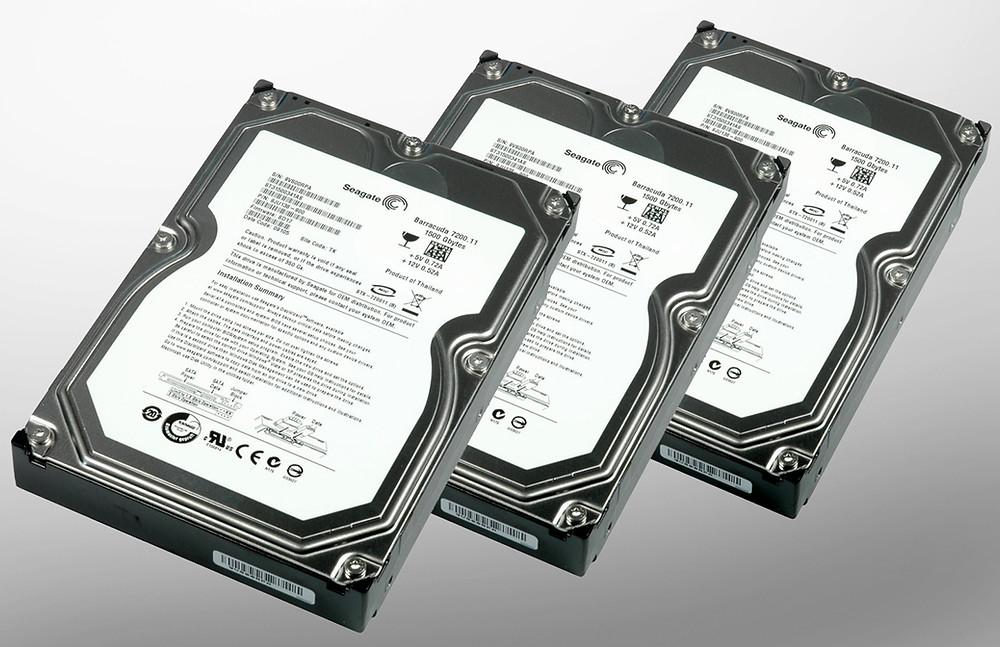 ремонт жестких дисков в улан-удэ