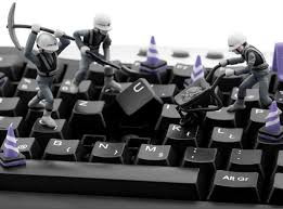 компьютерная помощь в улан-удэ