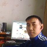 jzz9QA1WrzI.jpg