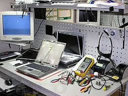 Ремонт компьютеров Улан-Удэ на дому