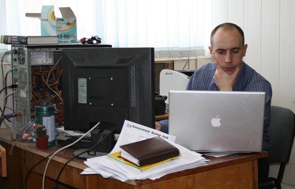 Удаленная работа программиста микроконтроллеров фриланс простые задания