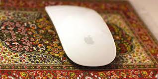 компьютерная мышь улан удэ