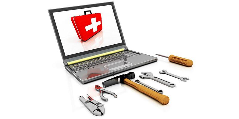 ремонт ноутбуков в улан удэ