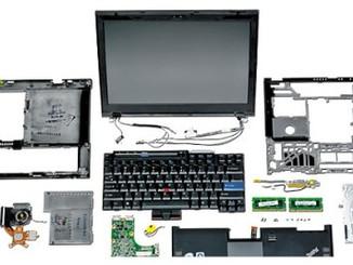 Цена ремонта ноутбука в Улан-Удэ?