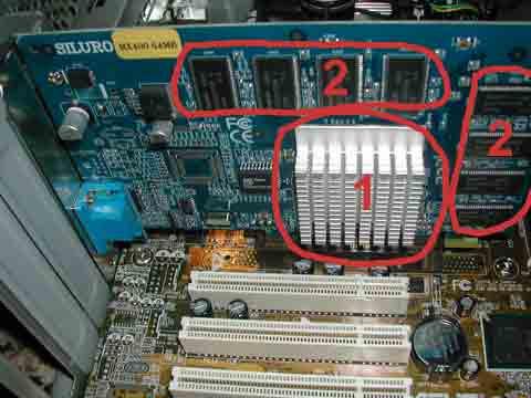 ремонт видеокарты в улан-удэ