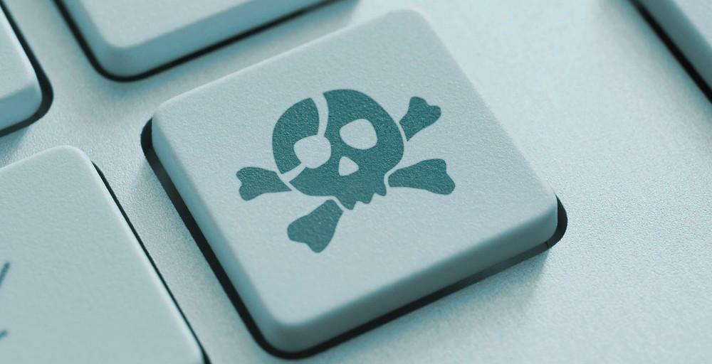 удаление вирусов с компьютера в улан удэ