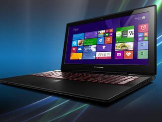Какие ноутбуки мы скупаем?