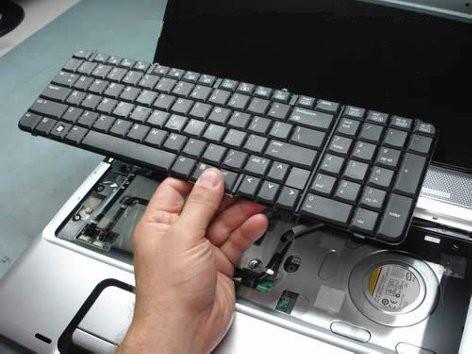 ремонт ноутбуков в улан-удэ
