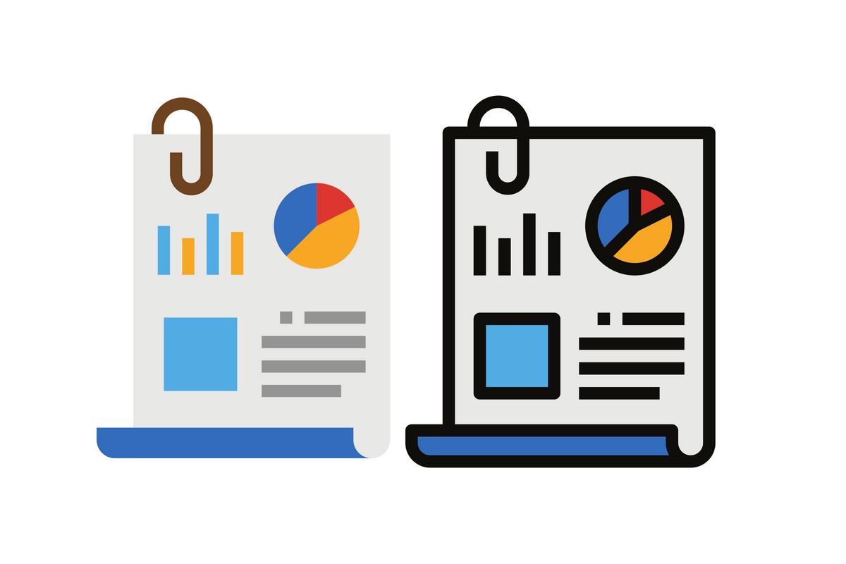 PDs, KPI, MAJOR SKILLS & PROJECT REPORTS
