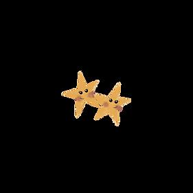 stars_twins.png