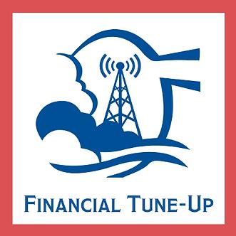 Radio Show Logo.png