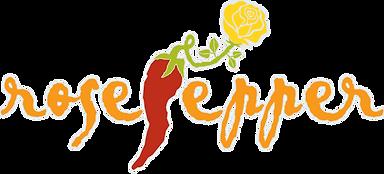 vector logo3.png