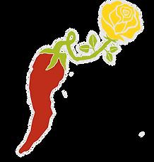 rosepepper vector logo.png
