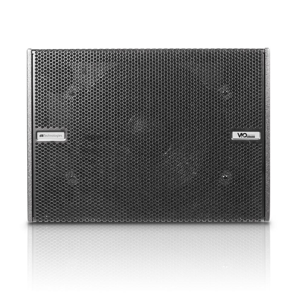 Vio-S118R-front-dbtechnologies-01122018-
