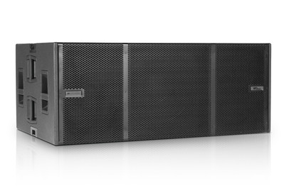 VioS318-threefourths-dbtechnologies-2305