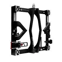 Half-Size-Frame-3-e1503533536490.jpg