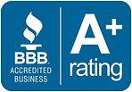 BBB-Rating-480x334.jpg