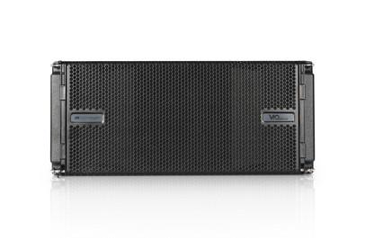 VioL210-front-dbtechnologies-23052016.jp