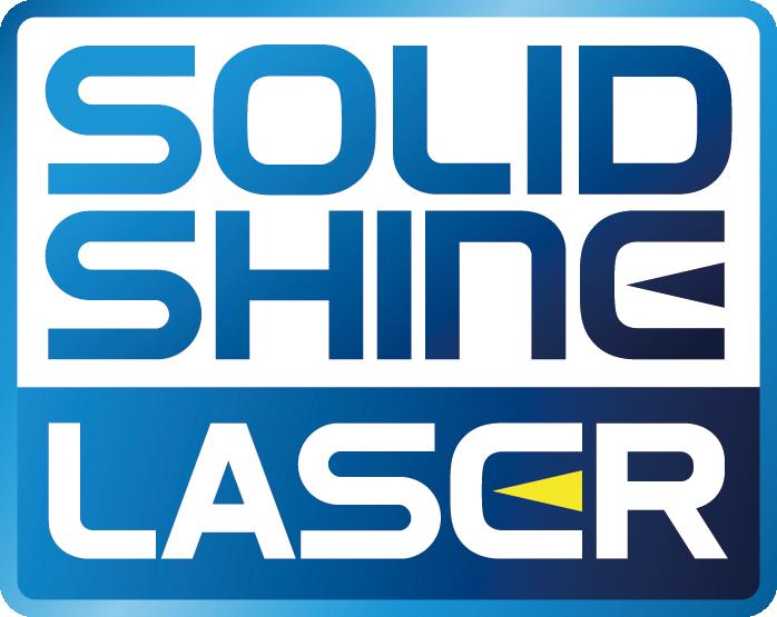solid_shine_laser_high.png