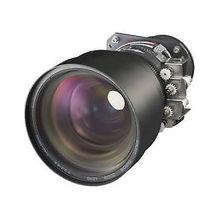 Christie-Digital-1.13-1.311-HB-Zoom-Lens