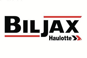 Bil Jax Square.png