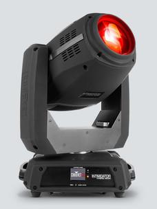 Intimidator-Hybrid-140SR-RIGHT-1.jpg