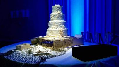 Pin Cake Lighting White & Blue.jpg