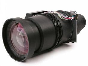 Barco-1.4-1.8HD_1.5-20SXGA-Lens-450x338.