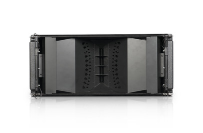 VioL210-front-phaseplug-dbtechnologies-2
