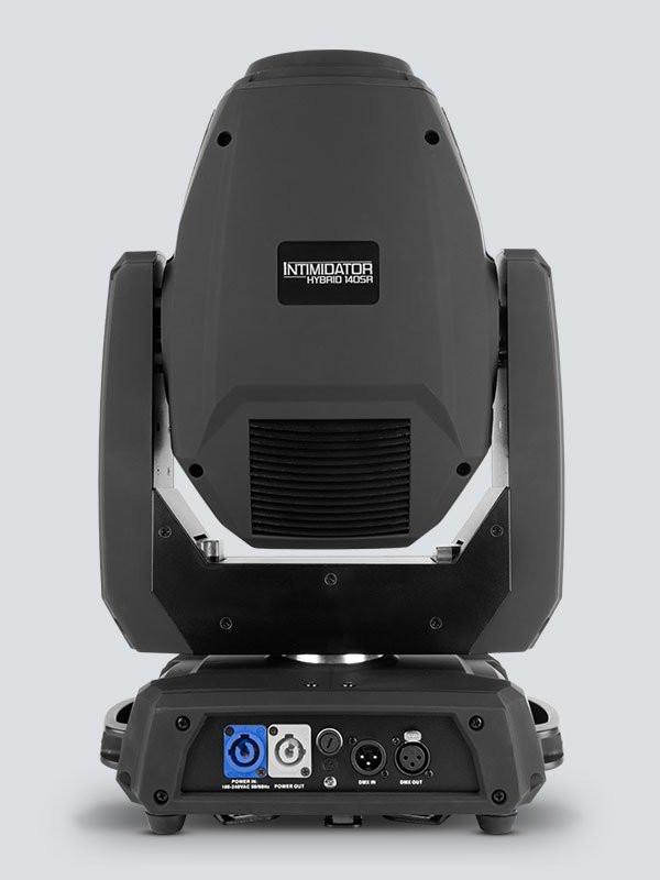 wsi-imageoptim-Intimidator-Hybrid-140SR-