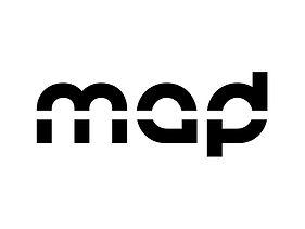madmapper_white_logo2.jpg