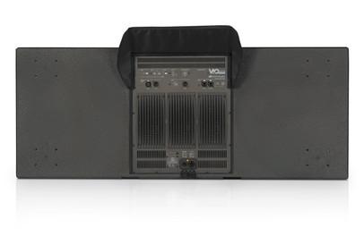 VioS318-back-ampli-dbtechnologies-230520